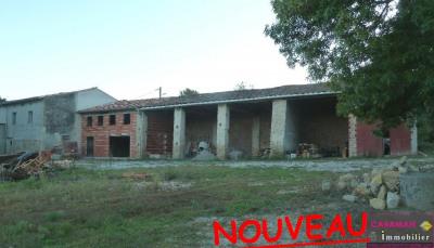 Saint felis lauragais secteur