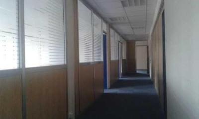 Location Bureau Gif-sur-Yvette 0