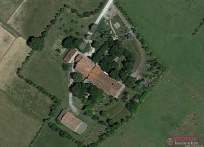 vente Maison / Villa Proximite labege