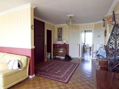 Vend Appartement familial de 120 m²