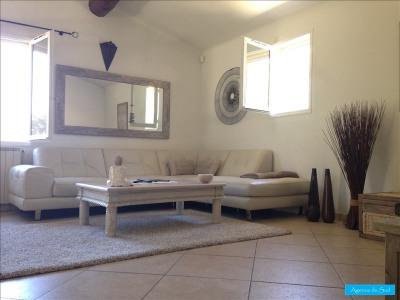 Villa + studio 33 m²