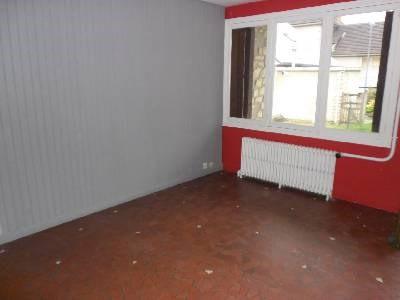 Sale house / villa Proche lisieux 127500€ - Picture 4