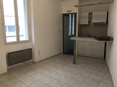 Appartement Marseille 1 pièce (s) 20 m²