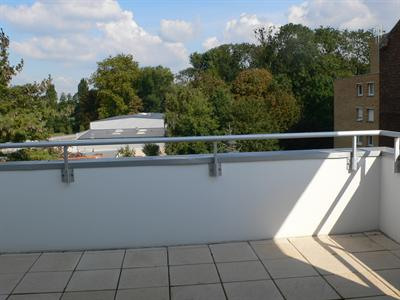 Sale apartment Lille 479 000€ - Picture 5
