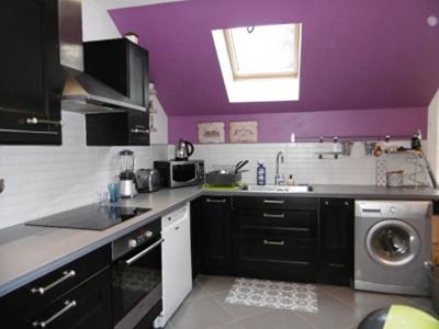 Maison Coulommiers 3 pièce (s) 87 m²