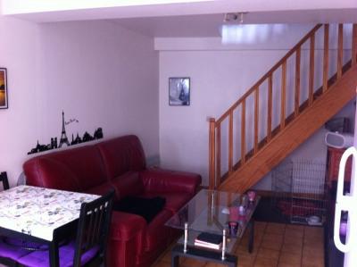 Location appartement Ecouen