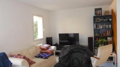 Location maison / villa Baziege (31450)