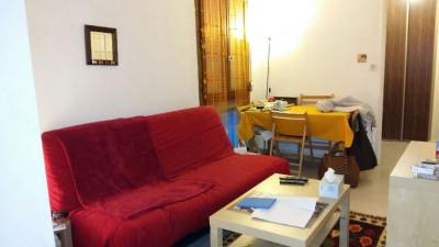 STUDIO LIMOGES - 1 pièce(s) - 20 m2