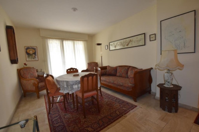 Vente appartement Le Cannet