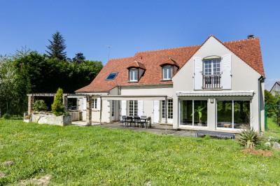 Location maison / villa Viarmes