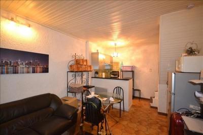 Stadthaus 2 Zimmer