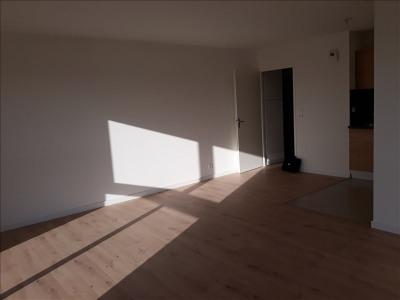 T4 - 2ème étage