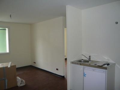 Appartement PERIGUEUX - 2 pièce (s) - 33.96 m²