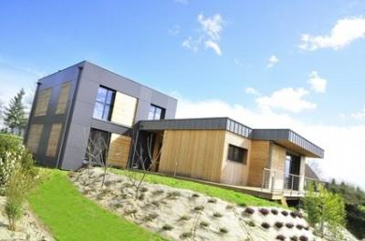 vente Maison / Villa Cailly