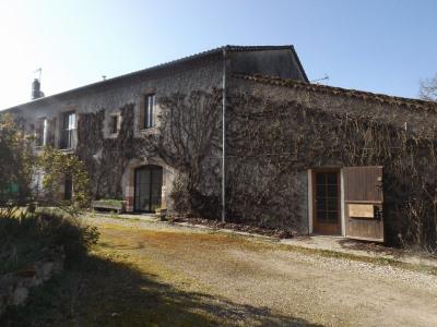 vente Maison / Villa Damiatte