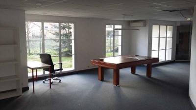 Vente Bureau Saint-Cyr-l'École