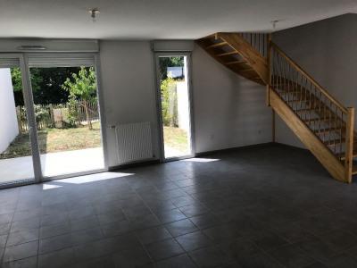 Villa Cornebarrieu 4 pièce (s) 86 m²
