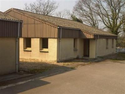 Location Bureau Petit-Couronne 0