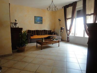 Vente appartement Toulon 156 000€ - Photo 3