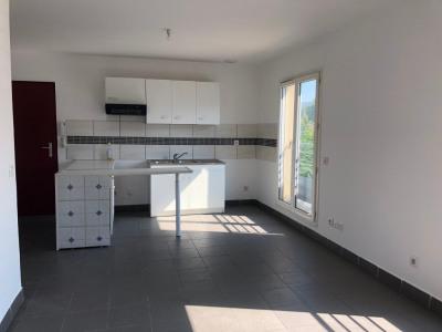 Appartement Marseille 2 pièce (s) 45 m²