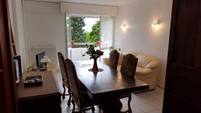 Appartement Meaux 3 pièce (s) 68.77 m²