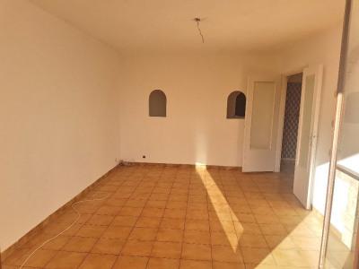 Appartement Grasse 4 pièce (s) 84 m² Grasse