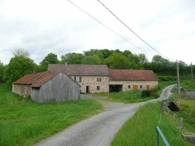 Vente maison / villa Chiddes