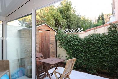 Deluxe sale house / villa Marseille 8ème (13008)