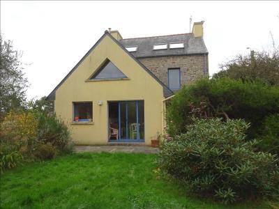 Small farmhouse 6 rooms