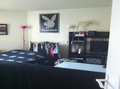 Studio-Purpan