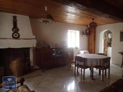 Vente maison / villa Mirepoix