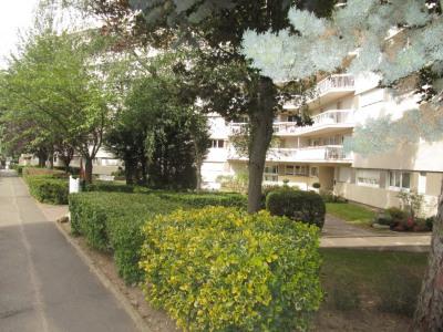 Appartement 3 pièces Montval