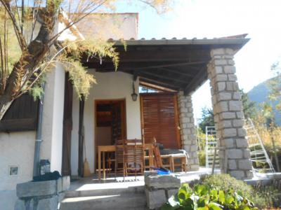 Villa Die
