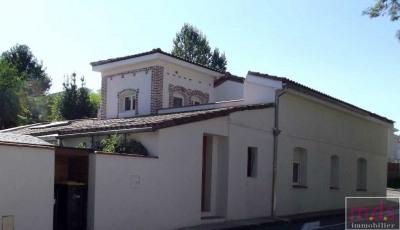 Exclusivité- maison ancienne rénovée