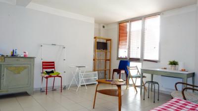 Appartement proche vieux port La Rochelle