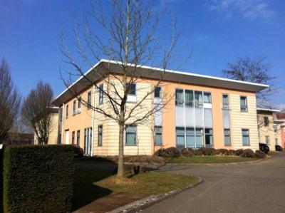 Vente Bureau Voisins-le-Bretonneux
