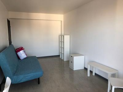 Rental apartment Marseille 10ème