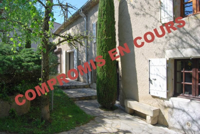 vente Maison / Villa Labruguiere