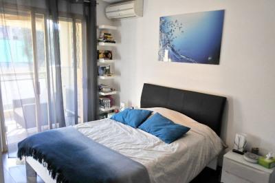 Appartement 2 pièce (s) 42 m² Le Cannet