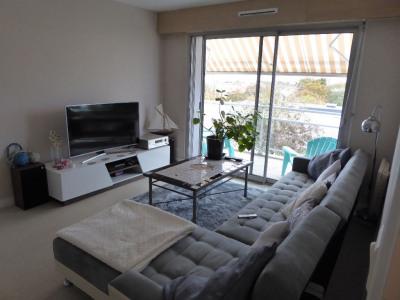 Appartement 2 pièce (s) 40.89 m²