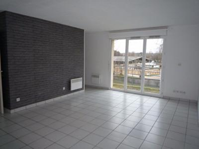 Appartement TRELISSAC - 2 pièce (s) - 50 m²