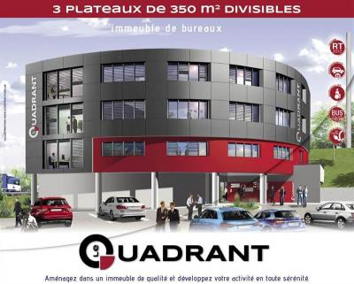 Vente Bureau Aix-les-Bains