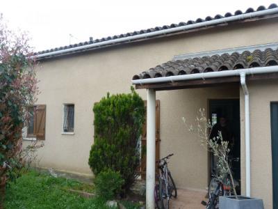 Villa 7 piezas, 189 m² - Cugnaux (31270)