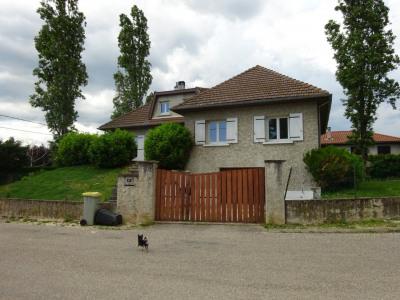 Maison Brignais