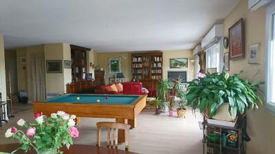 Appartement Dax 5 pièces 146 m²