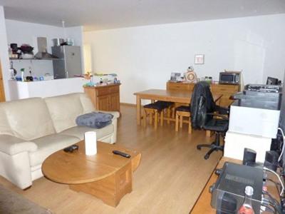Vente 1 herblay 65 m². Herblay