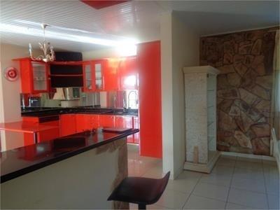 Sale house / villa Le lamentin 383250€ - Picture 2