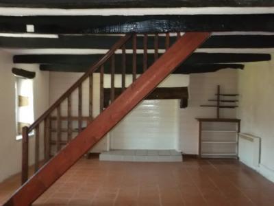 Sale house / villa Chateauneuf du Faou (29520)