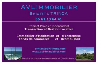 Vente fonds de commerce - Boutique - 56 m2 - Biarritz - Photo
