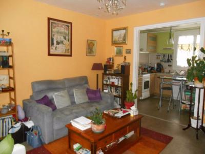 Maison Breteuil 3 pièce(s) 53 m2